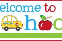 welcometoschool
