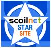 Scoilnet Starsite Award Winners