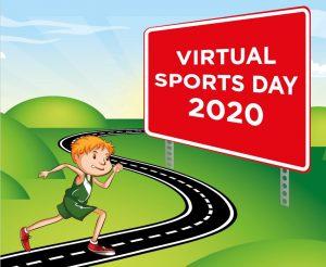 Sports Day Fun