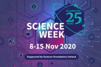 Science-Week-logo-2020